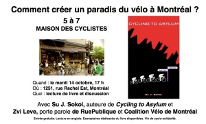 Maison des cyclistes copy