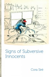 Subversive_Innocents_web