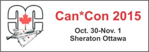 CAN-CON