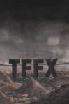 coverart-front TFFX