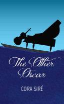 the other oscar
