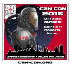 can-con-2016