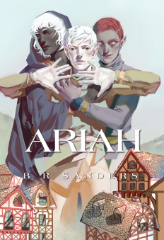 ariah_final_frontcover