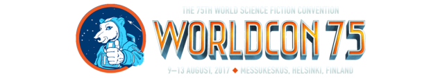worldcon75_logo