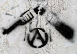Fusil_brisé_&_anarchisme